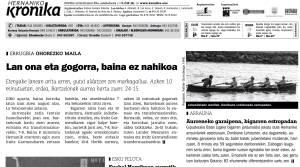 Kronika-2016.01.25