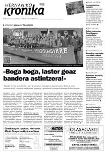 Kronika- 2016.02.01
