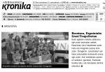 kRONIKA-2017.05.30